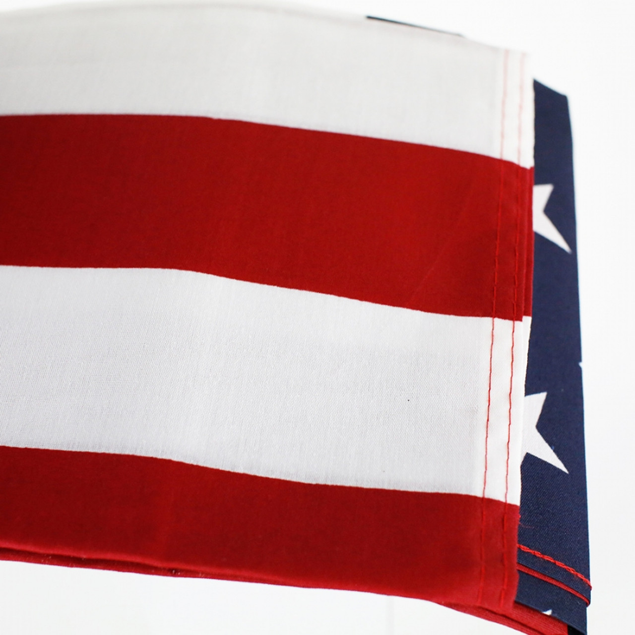 American Flag -Printed-3ft x 5ft