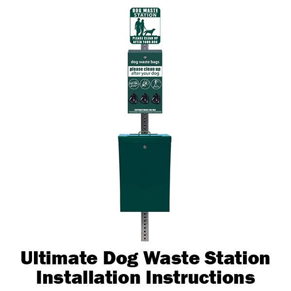 1locking-can-dog-station-assy.jpg
