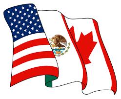 North American Free Trade Agreement - Wikipedia