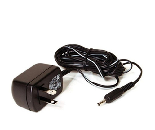 LED AC Adapter for Music Lights