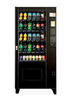 New AMS 30 Soda Machine