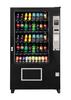 Refurbished AMS 40 Soda Machine