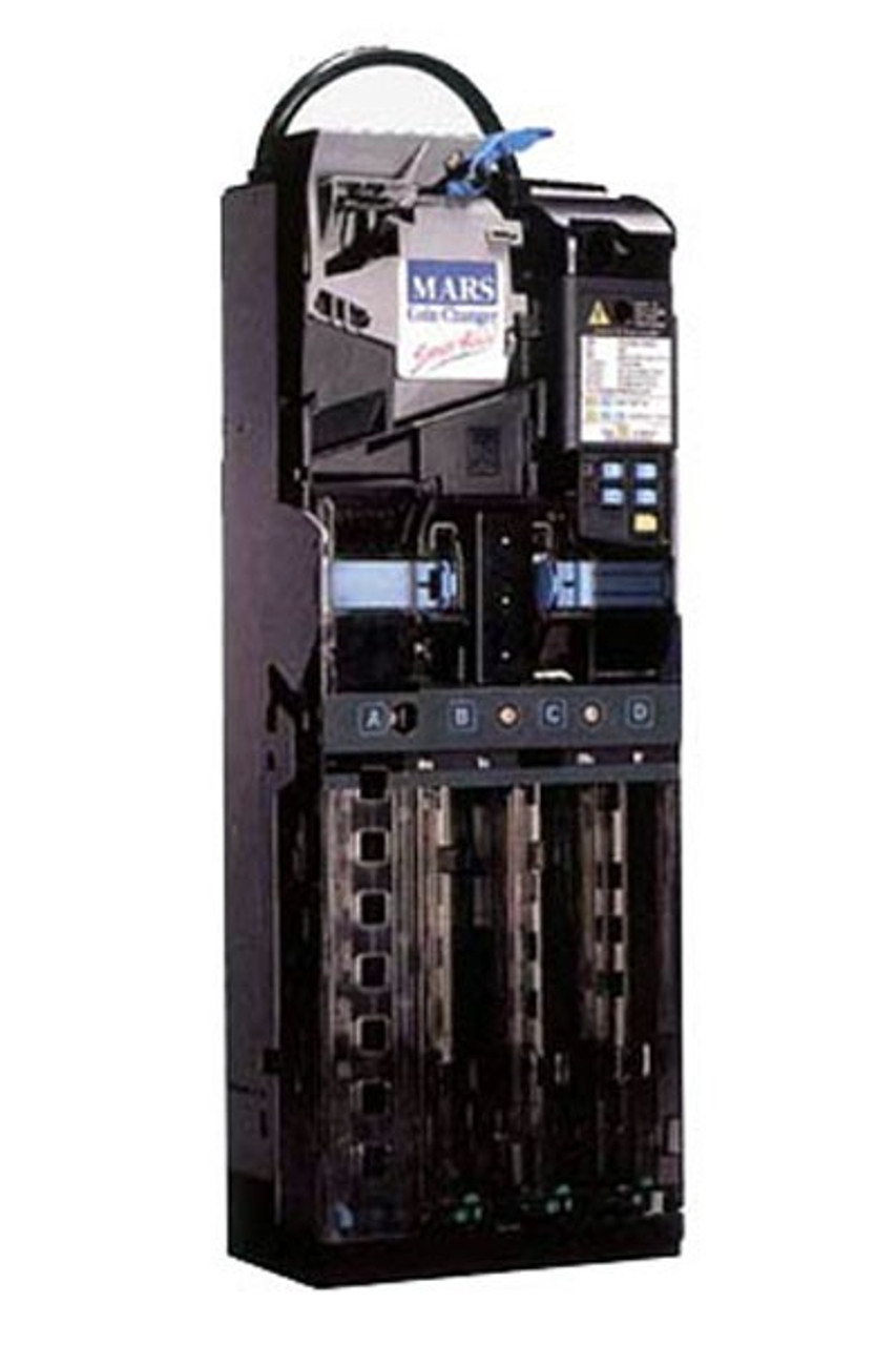 Refurbished MEI VN-4510 Coin Changer