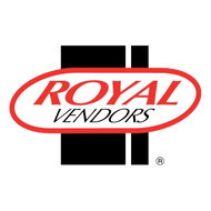 Royal Vendors
