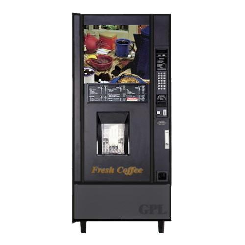 Refurbished National 673 Fresh Brew Coffee Machine