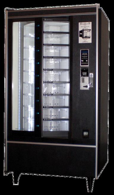 Refurbished National 431 Cold Food Machine