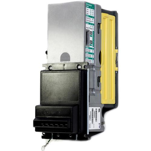 New MEI AE-2611 110v Bill Validator 2008 $5 Ready