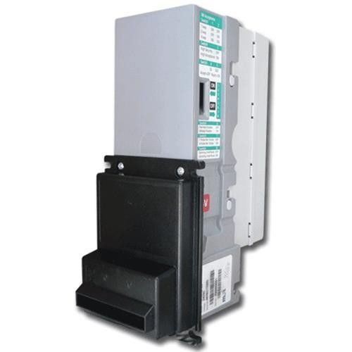 Refurbished MEI AE-2601 110v Bill Validator 2008 $5 Ready