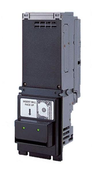 Refurbished Conlux NBM3110/3120 $1/$5 Bill Validator