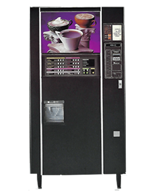 Refurbished AP 213 Coffee Machine