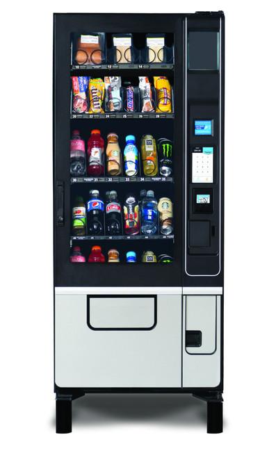 New USI Evoke ST3 Combo Machine