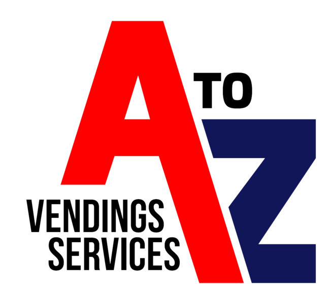 -a-to-z-logo.png