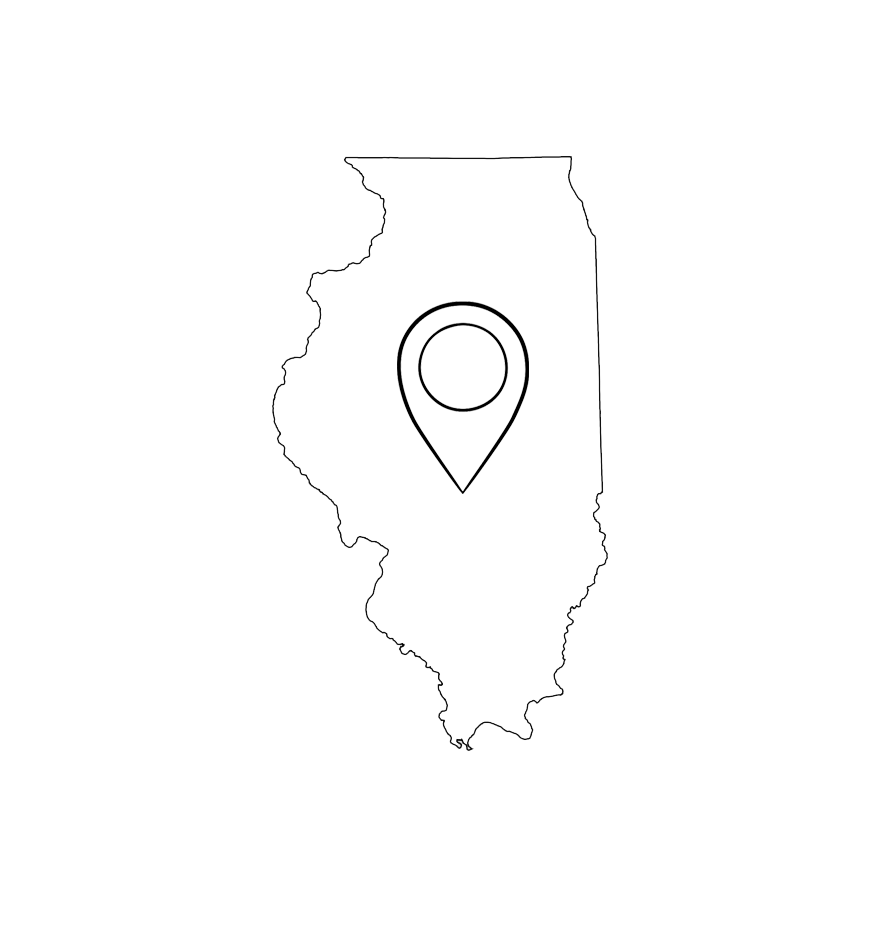 illinois-location.png