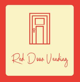 red-door-logo.jpg