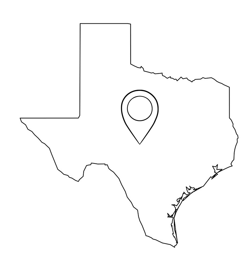 texas-location.png