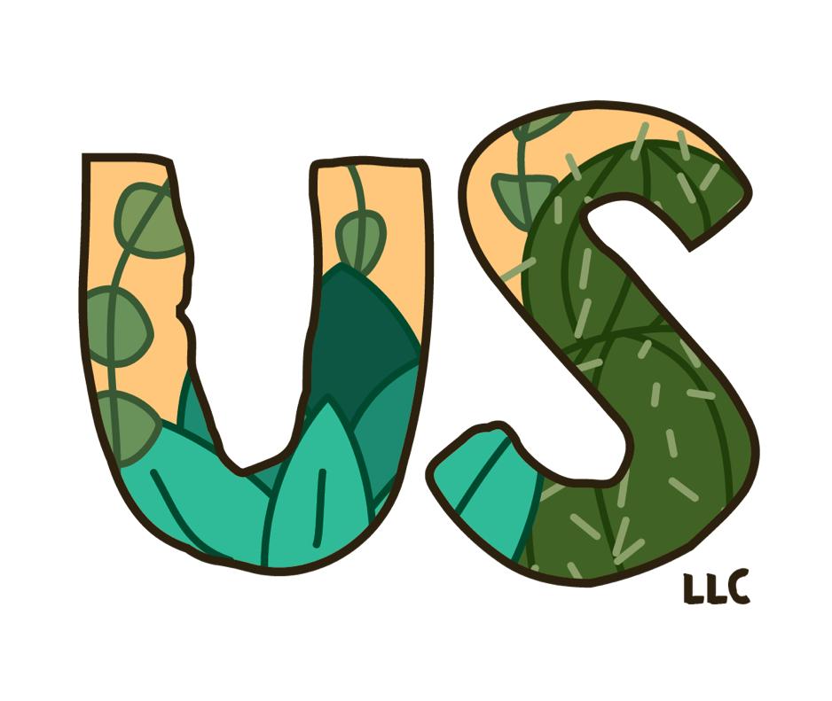 us-logo.png