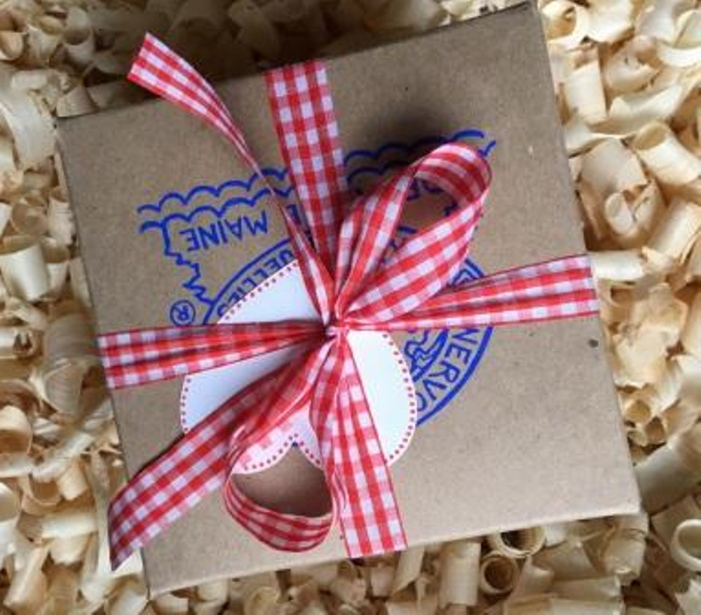Sweets for Sweetheart Gift Box