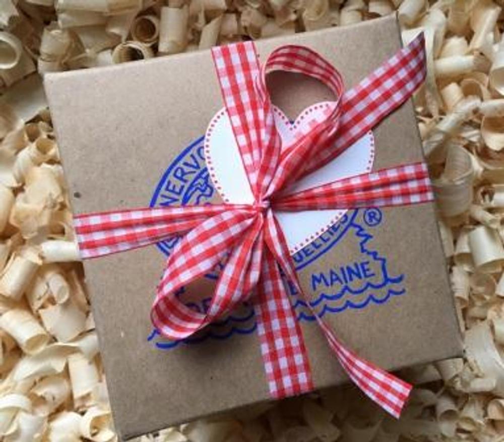 Island Sweets Gift Box