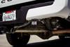 Toyota Tacoma ( 05+ ) 4Runner ( 09+ ) S2 Reverse Kit