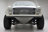 2009-2014 Ford F150 4WD Long Travel Race Kit