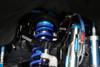 2009-2014 Ford Raptor 4WD Prerunner Kit