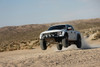 2009-2014 Ford Raptor 4WD Long Travel Race Kit