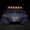 LP9 Racer Edition