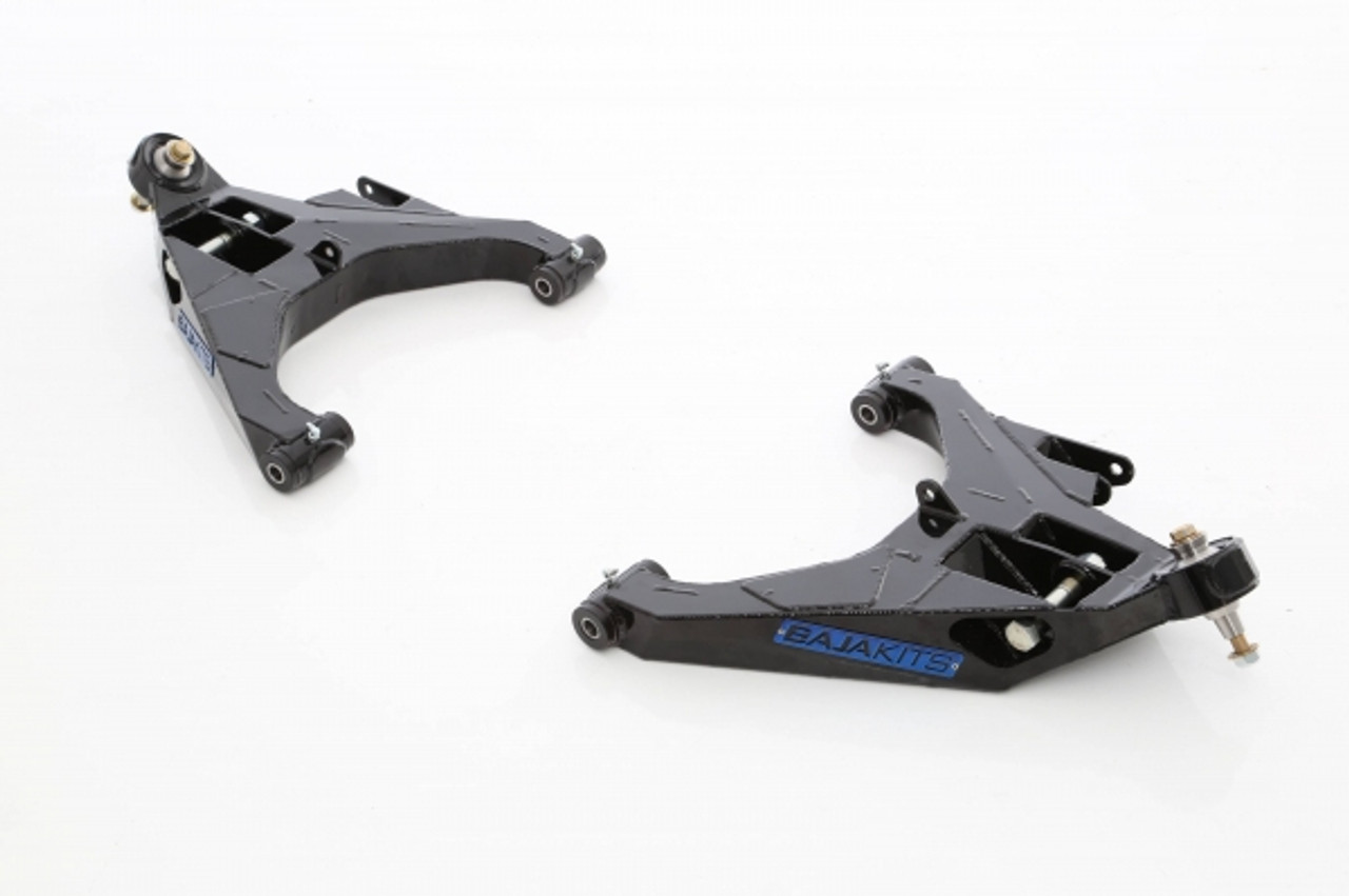 2009-2014 Ford Raptor Boxed Lower Control Arm