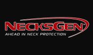 NecksGen