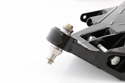 2004-2008 Ford F150 2WD Prerunner Kit