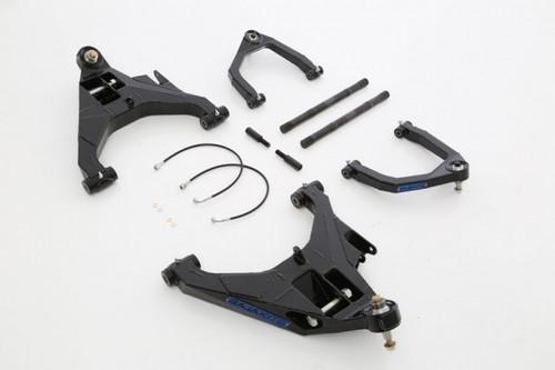 2015+ Ford F150 4WD Prerunner Kit / 2017+ Ford Raptor Prerunner Kit