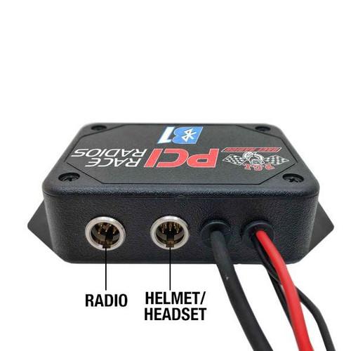 PCI B1 Bluetooth Module