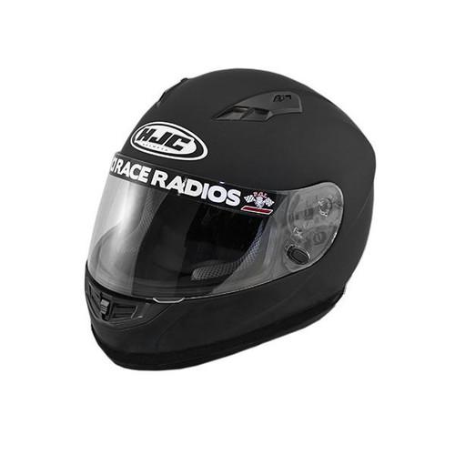 PCI HJC CS-R3 Playcar Helmet