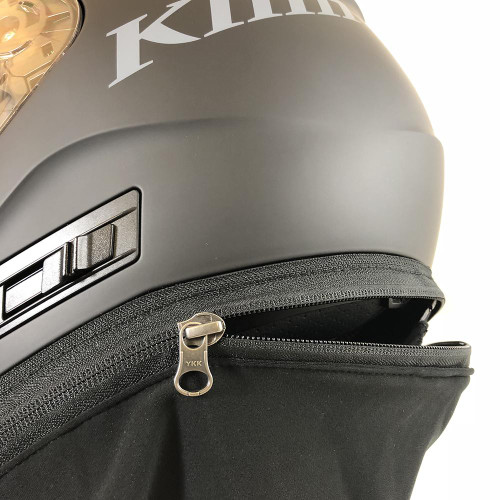 PCI Wired Klim R1 Helmet