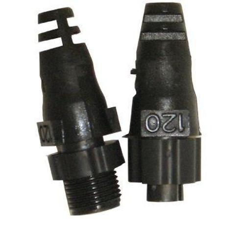 Terminating Resistor 120 OHM