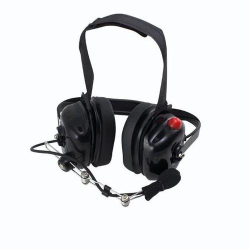 PCI Crew Chief BTH Headset