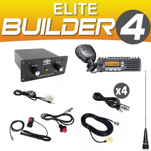 Elite Builder 4