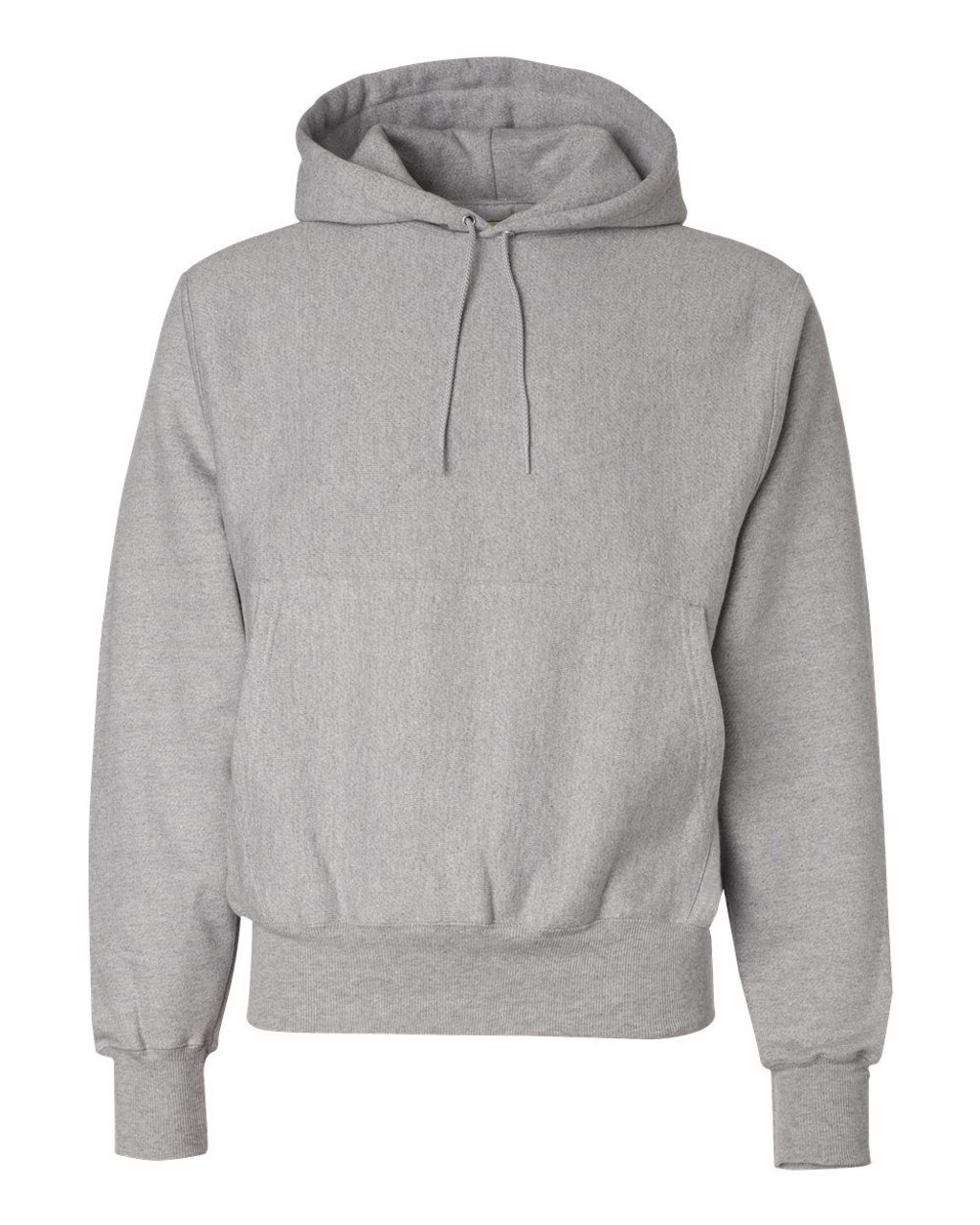 Champion Hoodie Reverse Weave Hooded Sweatshirt Pullover Athletic New S101