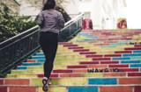 5 Easy Fitness Tips