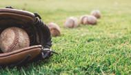 It's Baseball Season