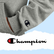 Industry Pick: S700 Powerblend Eco Fleece Hoodie