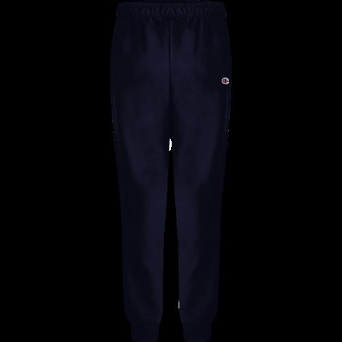 Champion 70053BU Powerblend Eco Fleece Jogger | Athleticwear.ca