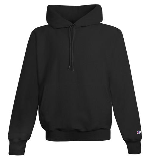 Champion S101 Reverse Weave Fleece Hoodie | Athleticwear.ca