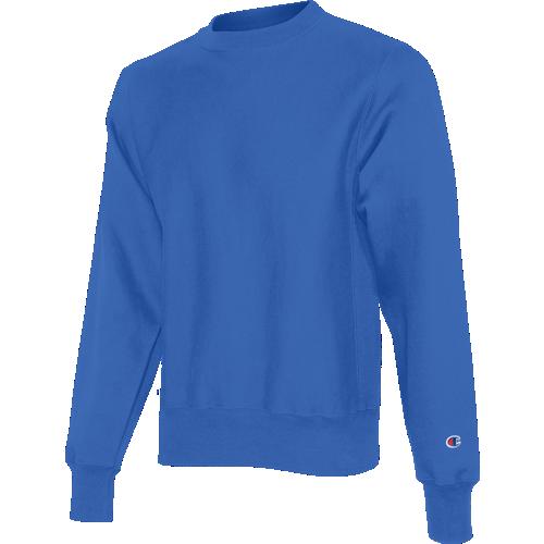 Champion S149 Reverse Weave Fleece Crew | Athleticwear.ca
