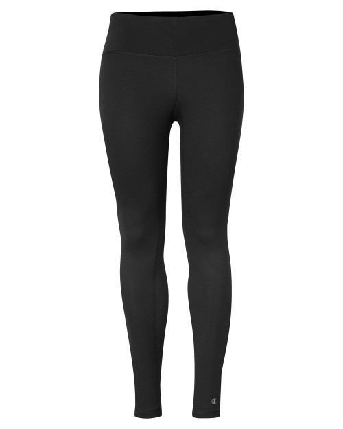 Champion B940 Performance Tights | Athleticwear.ca