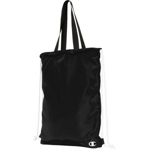 Black - 4028NN All season Sling Bag | Athleticwear.ca