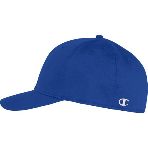 Royal - 4102NN Stretched Fit Hat | Athleticwear.ca