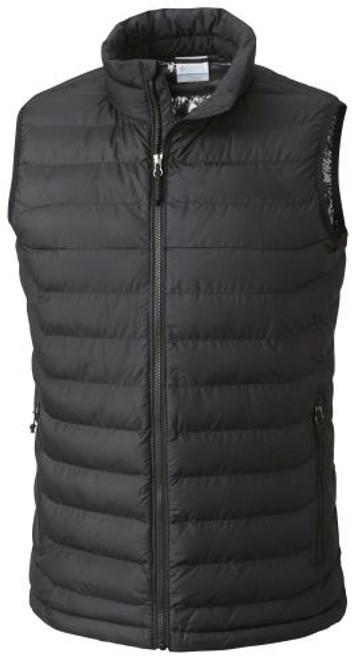 C2012MO Adult Powder Lite Vest | Athleticwear.ca