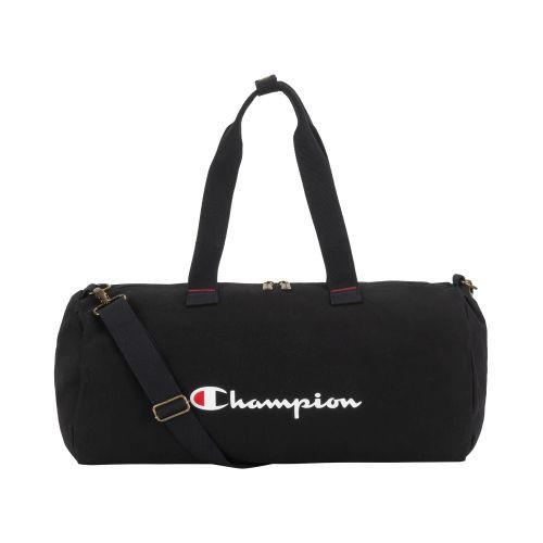 CH1124 The Shuffle 2.0 Duffle Bag | Athleticwear.ca