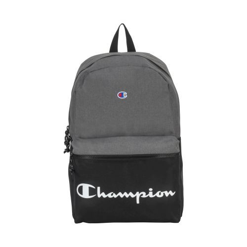 CHF1000 Forever Champ The Manuscript Backpack | Athleticwear.ca